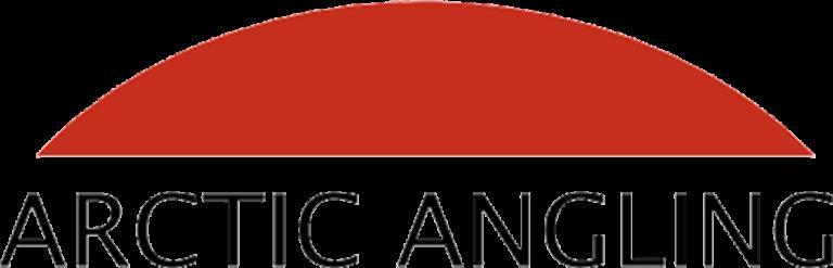 Arctic Angling logo