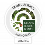 Authorised travel agency